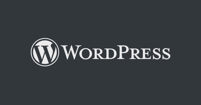 Hvorfor bruke WordPress som webside?, maintenance