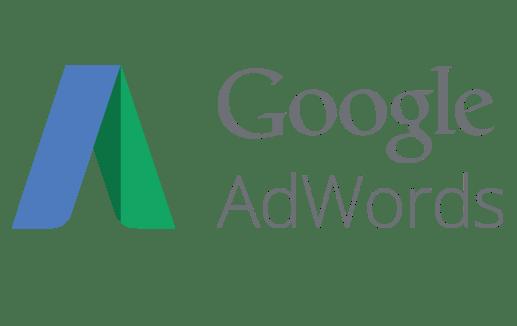 Hvordan jobbe med Google AdWords
